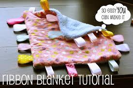 10 handmade baby shower gift ideas how to nest for less