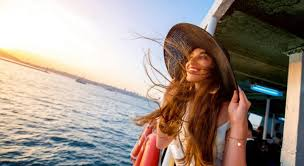 travel packages costa rica one of the best vacations for
