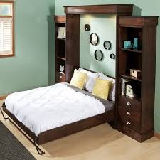 Queen Size Murphy Bed Kit Twin Murphy Bed Kit Queen Installing Twin Murphy Bed Kit U2013 Twin