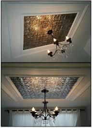 Peel And Stick Metal Backsplash by Best 25 Stick On Tiles Ideas Only On Pinterest Kitchen Walls
