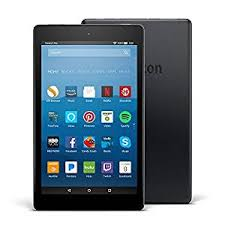 amazon black friday fire 7 all new fire hd 8 amazon official site up to 12 hours of
