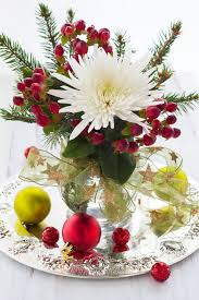 how to make flower arrangements how to make flower arrangements for winter