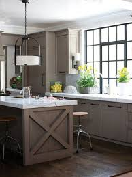 home interior decoration ideas cabinet connection inspiration gallery