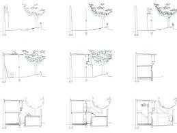 Brixton Academy Floor Plan by Camden Mews Cullinan Studio