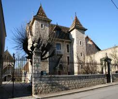 chambre d hotes dijon le castel a 15 mns de dijon proximité de beaune à fleurey sur ouche