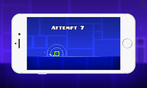 geometry dash apk guide for geometry dash 2 apk android 3 0 honeycomb apk tools