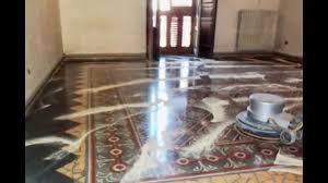 piombatura pavimenti levigatura pavimenti in marmo a catania s m