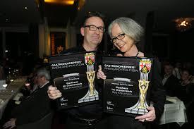 Brauwerk Bad Kreuznach Gastronomiepreis Sieger Rheinland Pfalz 2014