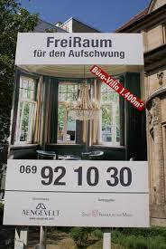 La Villa Bad Aibling Freiraum Villa Frankfurt Jpg