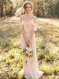 cheap bridesmaid dresses 2018 bridesmaid dresses a line simple pink cheap bridesmaid