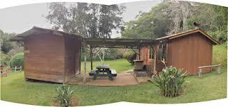 Yestermorrow Tiny House by Kauai Outdoor Living The Shelter Blog