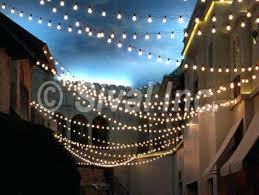 outdoor patio string lights vintage string lights string lights outdoor patio string