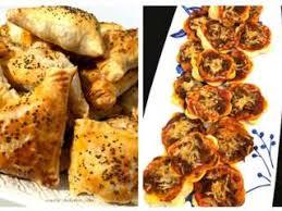 recettes cuisines faciles recettes de cuisine facile