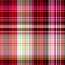 free valentine plaid backgrounds photokapi com my graphic