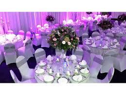 location salle mariage pas cher décoration mariage pas cher bruxelles meilleure source d