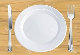 Formal Dinner Place Setting Table Place Setting Crowdbuild For