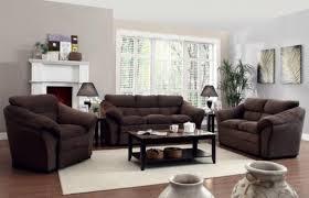 modern living room furniture sets living room sets furniture home design photos