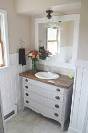 Small Bathroom Makeovers Pictures - bathroom makeover hometalk
