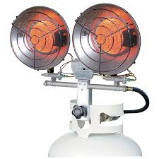 patio heaters for hire shop propane heaters at lowes com