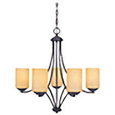 Chandelier Designers Designers Fountain Marbella 5 Light Oil Rubbed Bronze Chandelier