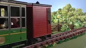 postman pat season 4 episode 9 postman pat runaway train