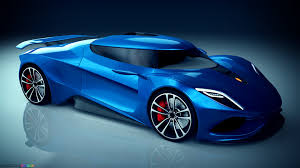 koenigsegg agera s blue koenigsegg legera is a u0027baby koenigsegg u0027 eager to battle the