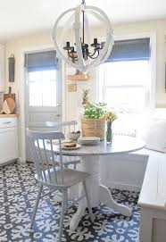 kitchen banquette ideas built in kitchen banquette hometalk