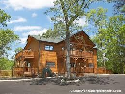 Gatlinburg Cabins 10 Bedrooms 10 Best 7 Bedroom Cabins In Gatlinburg Images On Pinterest