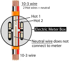 how to wire off with economy 7 meter wiring diagram gooddy org
