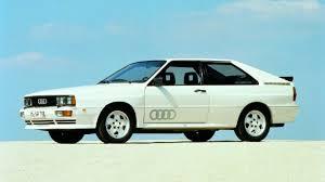 audi all models all audi cars vehicles 2017 history of audi automobiles