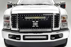 f250 led light bar f250 led light bar f250 led light kit f350 light bars