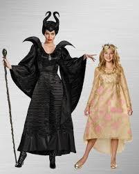 5xl Halloween Costumes Maleficent Halloween Costumes Buycostumes