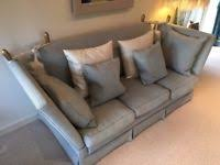 Knole Settee For Sale Knole Sofa Sofas Armchairs Couches U0026 Suites For Sale Gumtree
