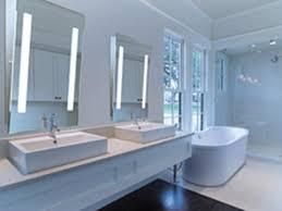 modern bathroom lighting ideas 13 appealing commercial bathroom lighting design ideas u2013 direct divide