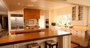 kitchen furniture vancouver cabinet painting in vancouver wa sundeleaf painting