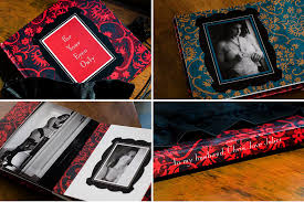 boudoir photo album boudoir baby photo gifts photo ideas photo display and news