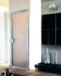interior barn doors for homes sliding barn door hardware sliding barn door hardware pocket door