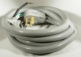 6 50p power cord liberty belle l u0026l electric kilns built to last