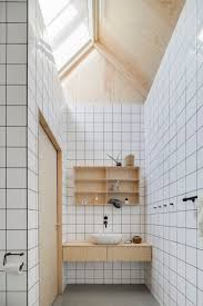 bathroom interior design 211 best townhouse bathroom images on pinterest bathroom ideas