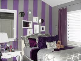 painting a room purple and gray thesouvlakihouse com