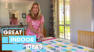 how to make a colourful paper wall hanging indoor great home