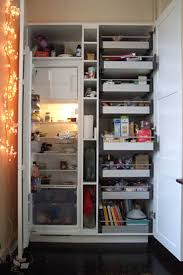 Kitchen Tall Cabinets Pantry Cabinet Pantry Cabinet Ikea With Pantry Cupboards Pantry