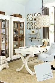 trendy home office room color ideas and office ideas office design