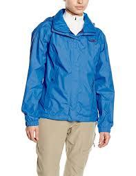 Amazon The North Face Women s Resolve 2 Jacket Clothing