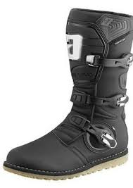 long road moto boot 15 best motorcycle boots reviewed rated in 2018 nicershoes