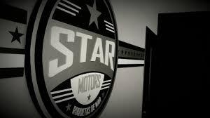 star motors logo logo star motors roquetas picture of star motors roquetas