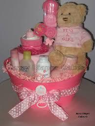 baby shower gift baskets best 25 baby shower gift basket ideas on baby