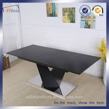 expanding table furniture expanding table furniture suppliers and