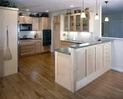renovation ideas for kitchens kitchen renos ideas kitchen and decor