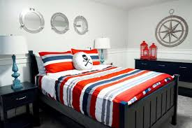 bed sheet pink bed sheet design images room wall s atrractive